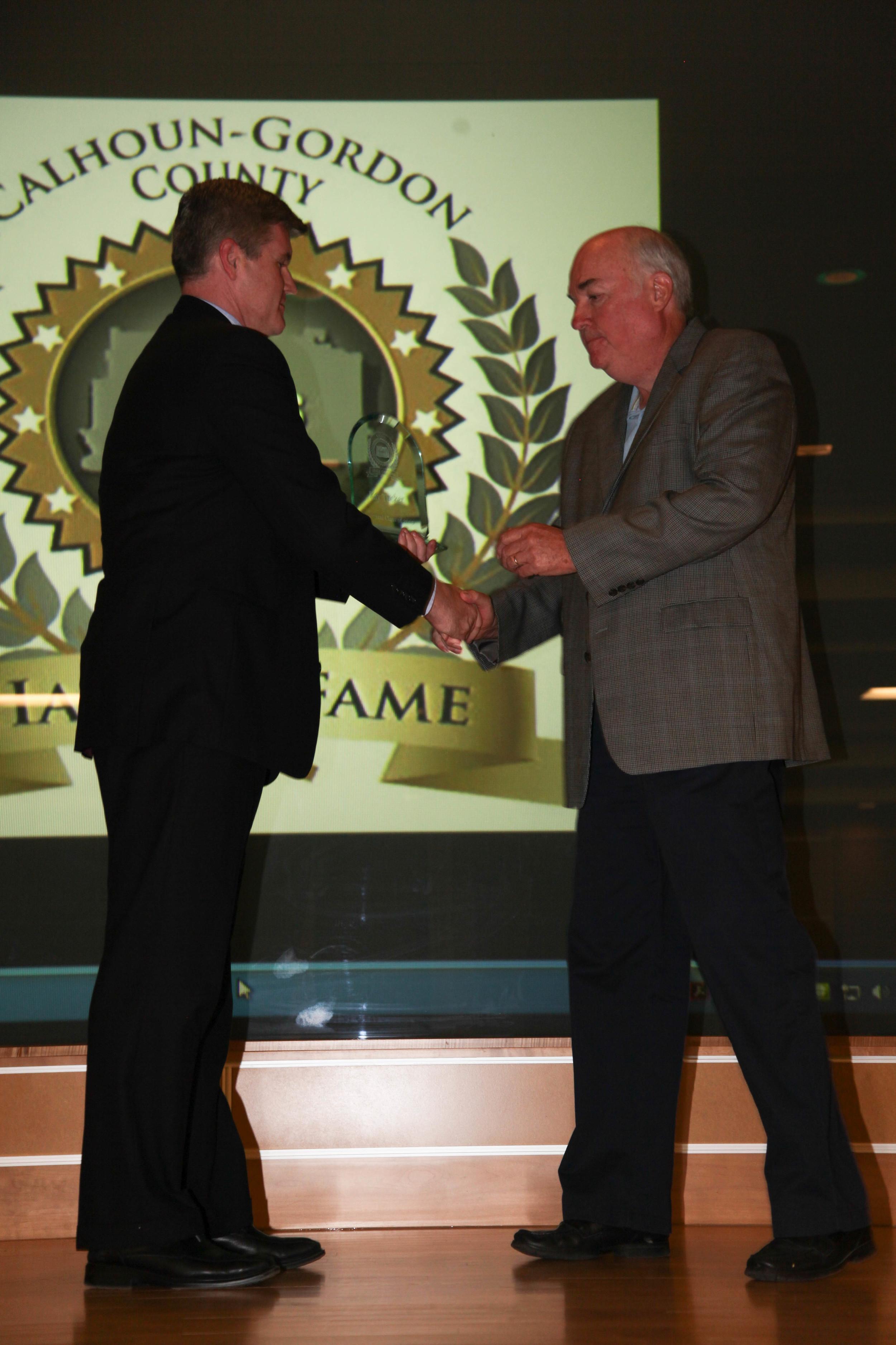 Calhoun-Gordon-County-Sports-Hall-of-Fame-2015-146.jpg