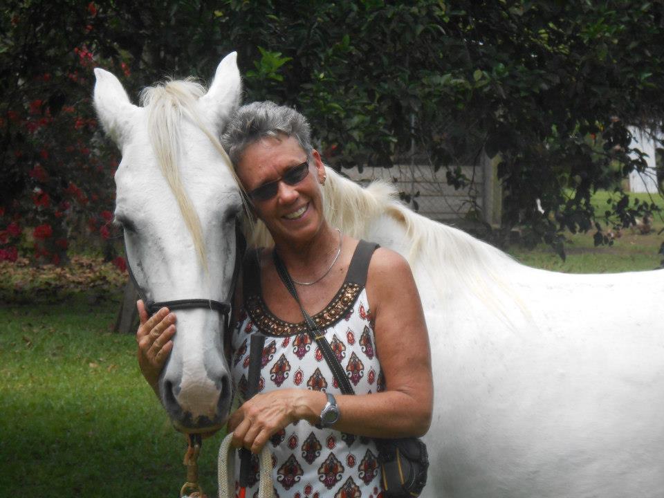David and Debbie parelli clinic.jpg