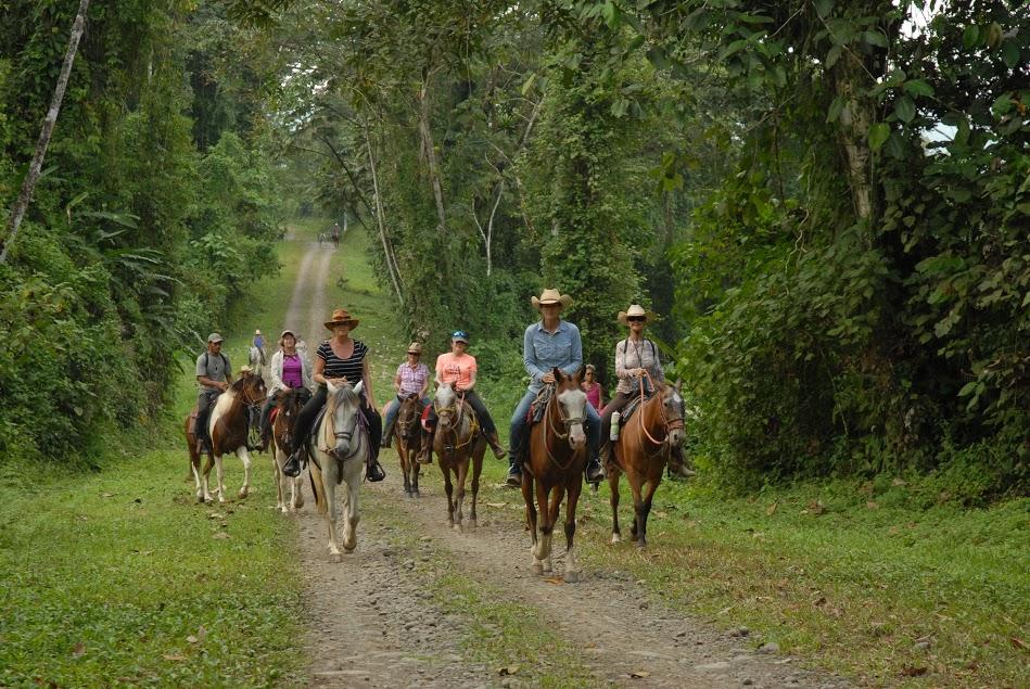 rio chiquito ride 3.JPG