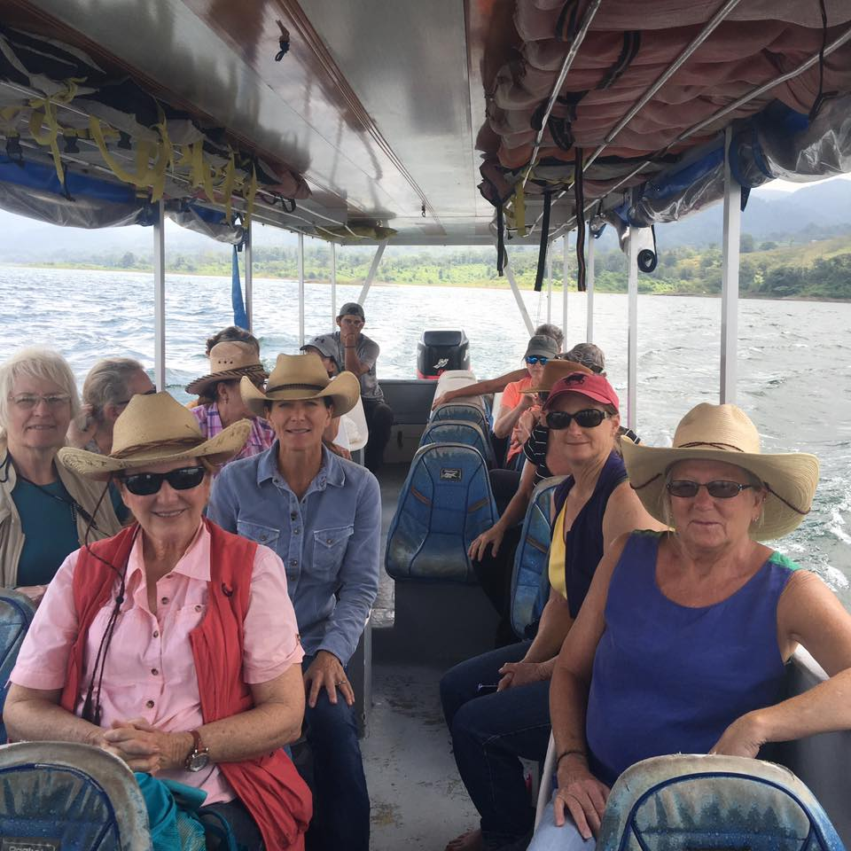 Boat ride back from Rio Chiquito.jpg