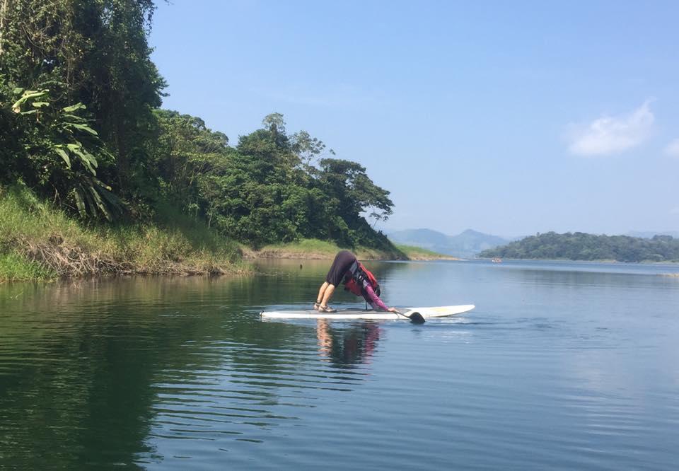 Janice paddleboard.jpg