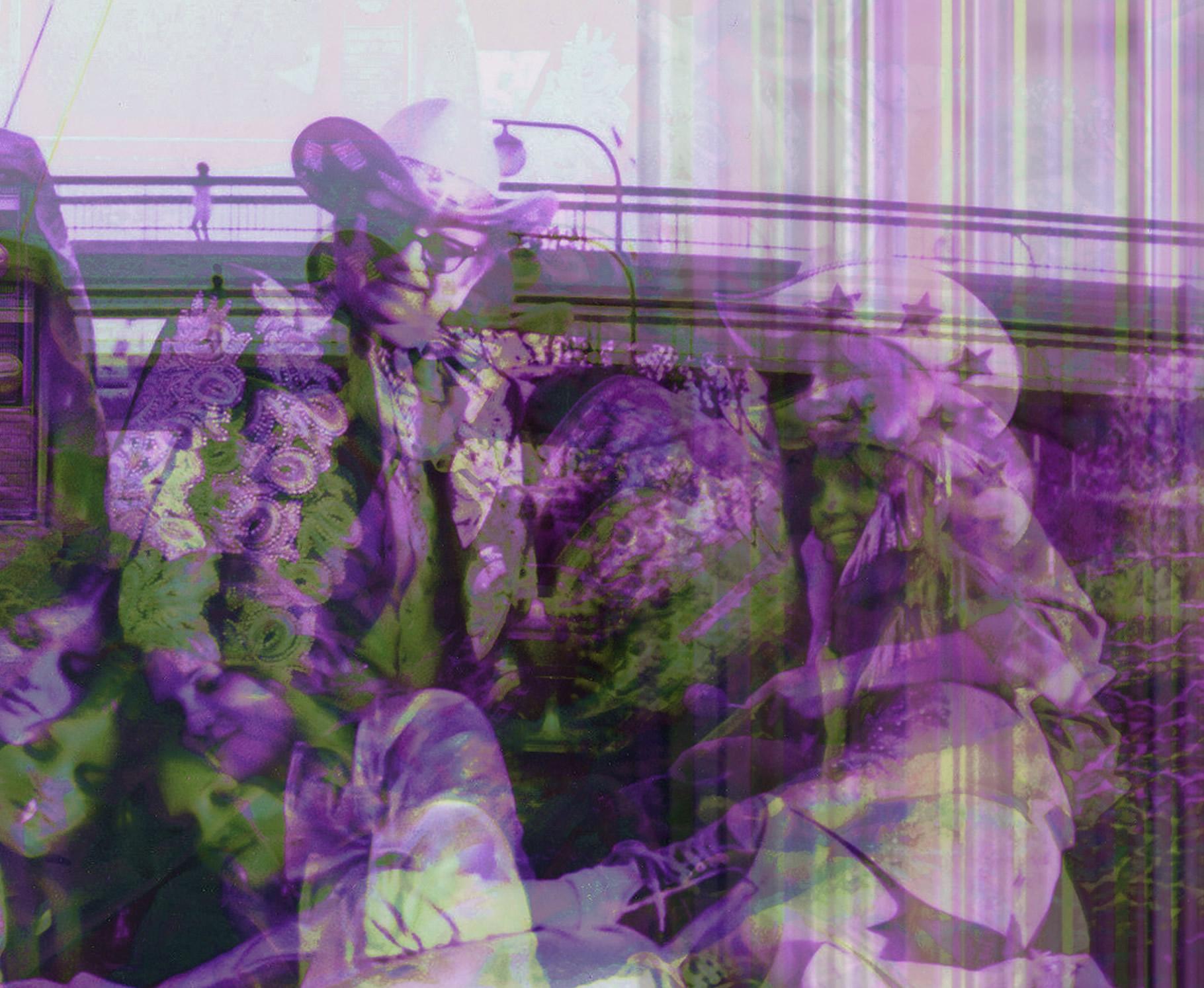 THE CONTRARIANS FINAL FLAT G bb.jpg