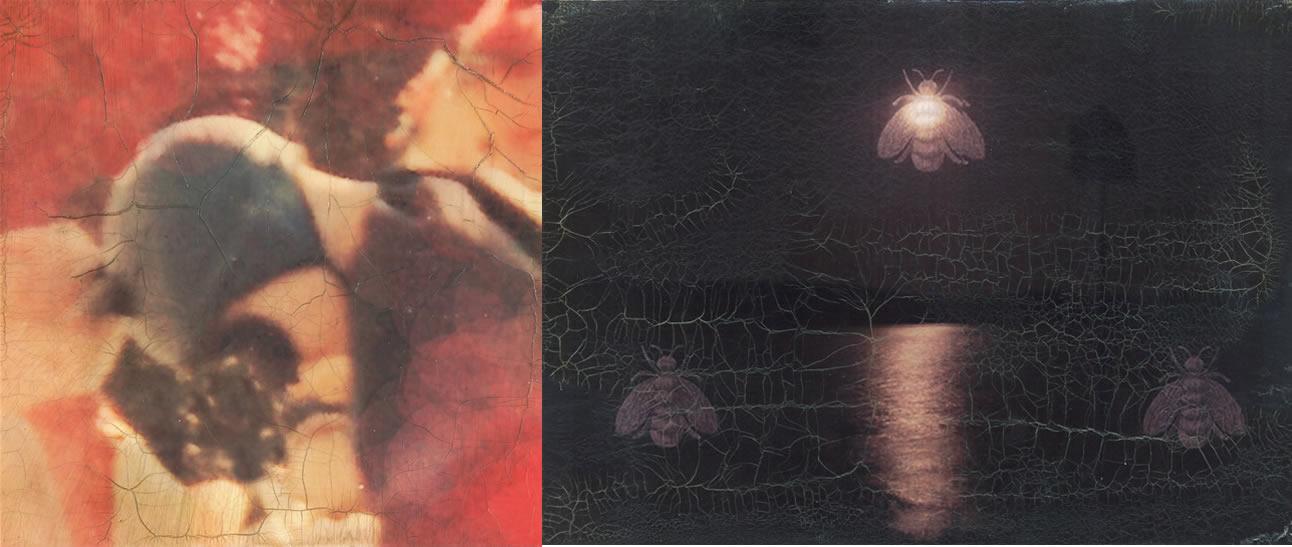boy batman and mound lake.jpg