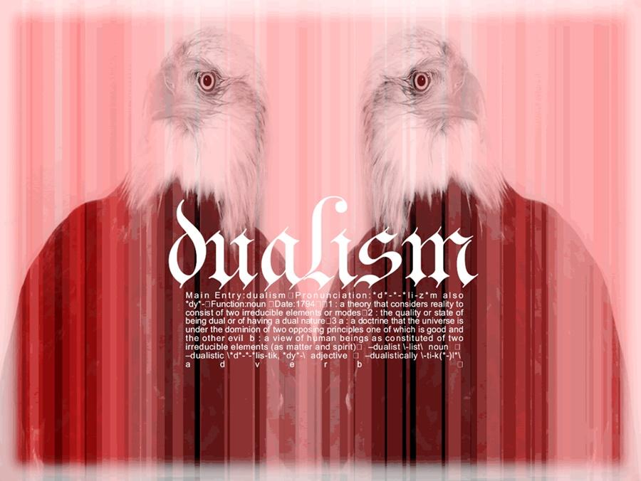 Dualism..2.front 1b.jpg
