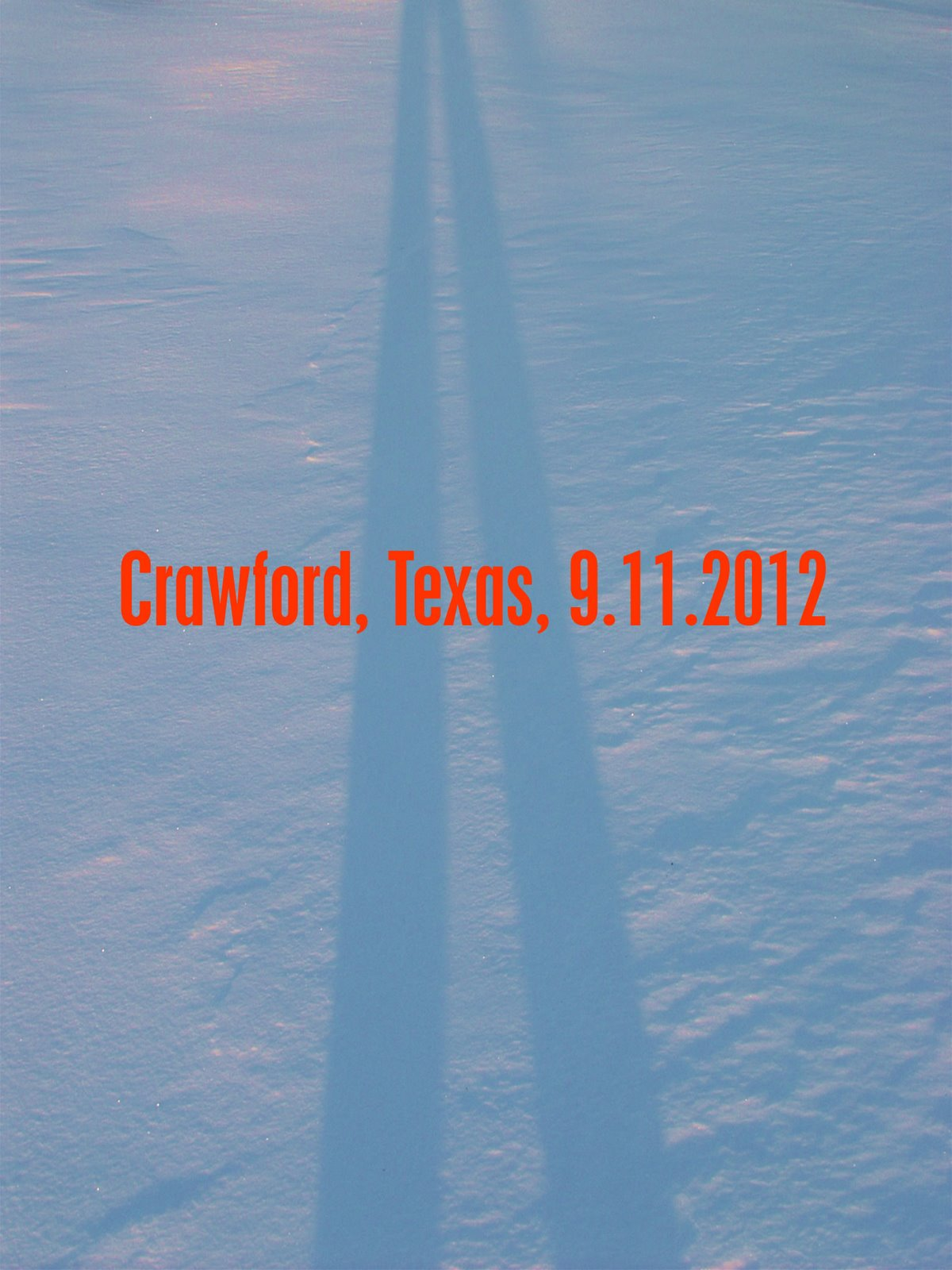 crawford texas 2012b 2.jpg