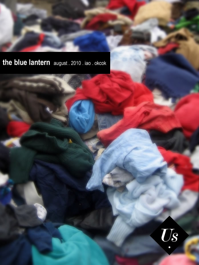 blue lantern clothingsm.jpg