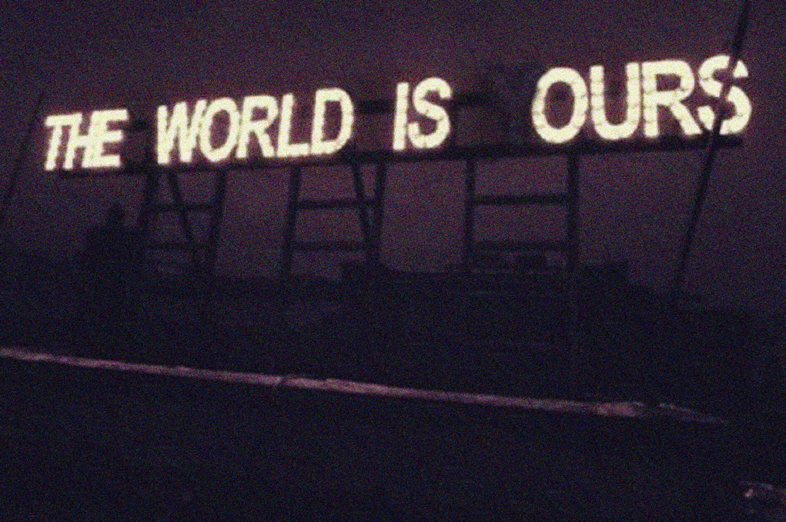 the world is ourssm.jpg