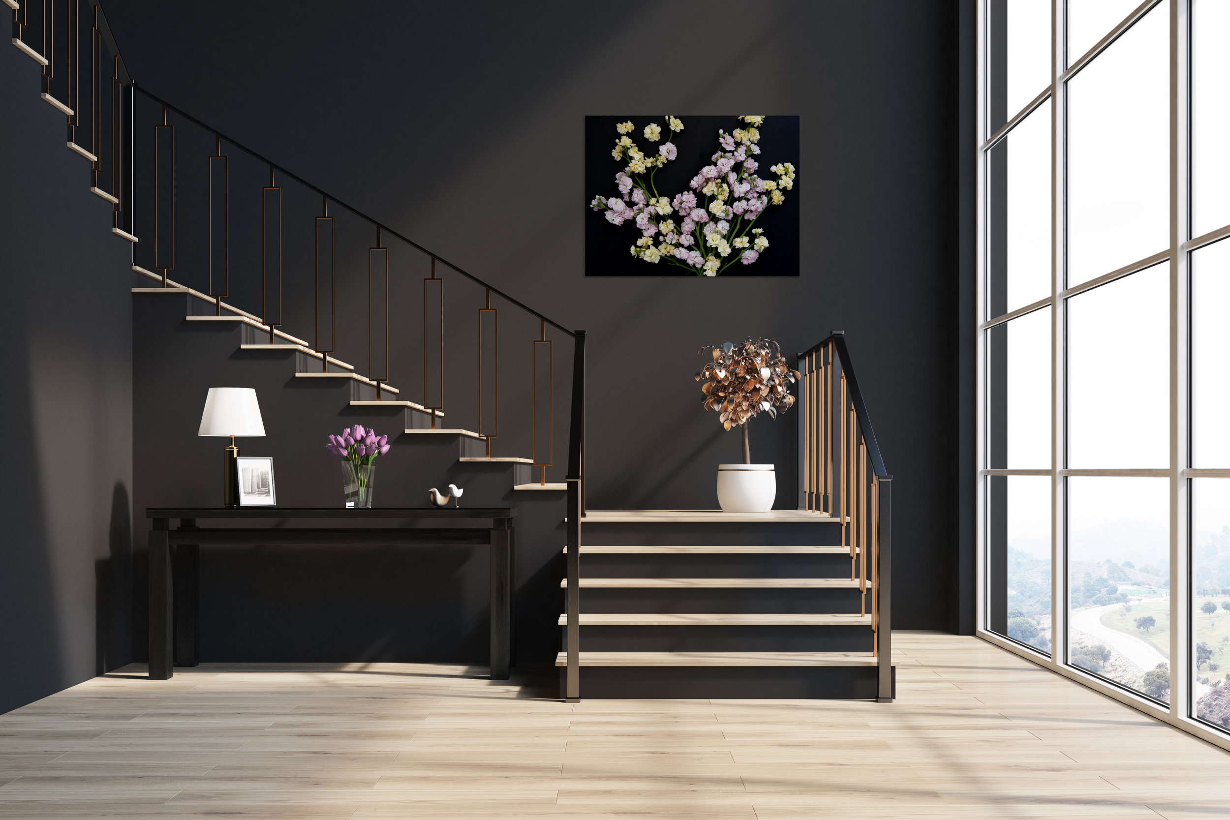 roomwithsteps-canvas.jpg
