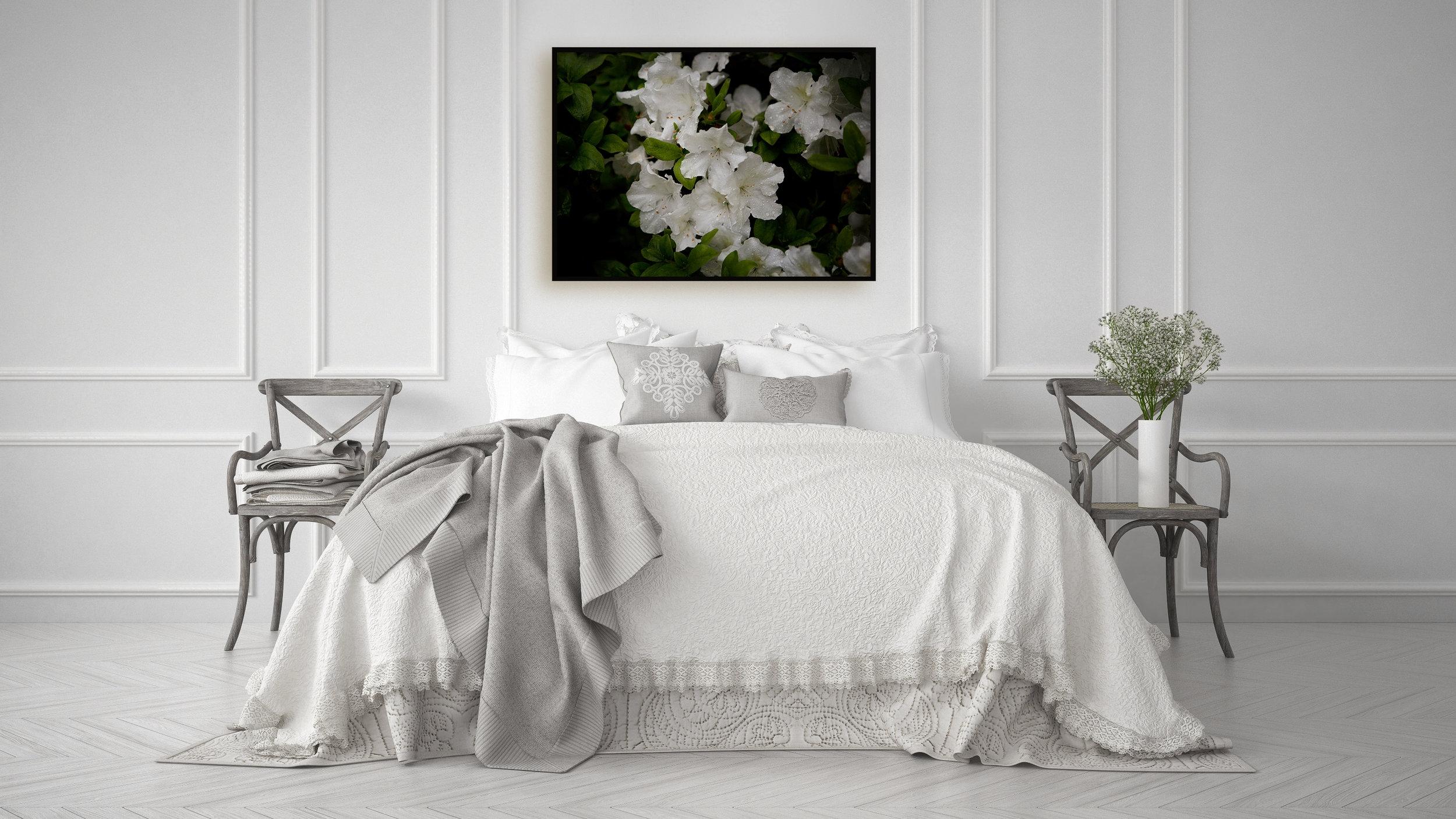bedroomwithazaleaprint.jpg