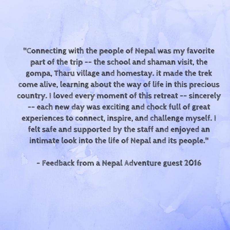 Nepal Testimonial 1.jpg
