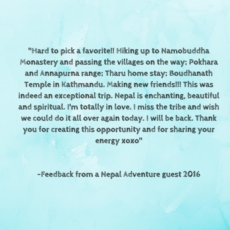 Nepal Testimonial 2.jpg