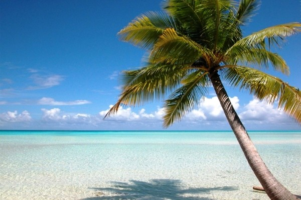plage-superclub-breezes-varadero_68862_pgbighd.jpg