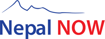 nepalnow.png