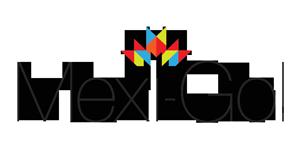 Mexi-Go_logo.png