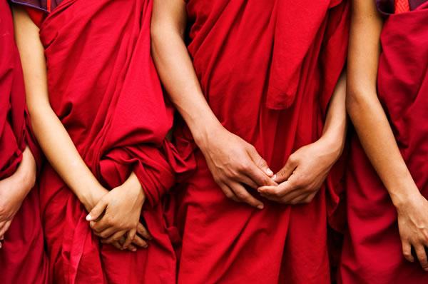 imagenes-del-tibet.p1.jpg