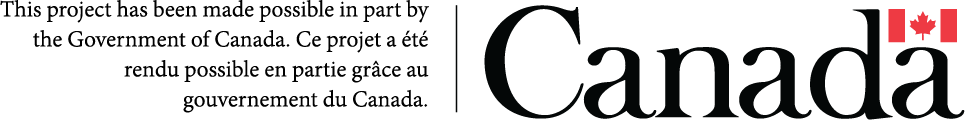 CanadaWordmark-Combined-CMYK-Black+Red.png