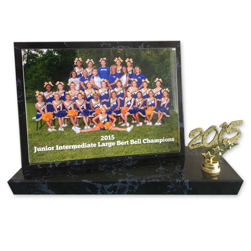 trophy-plaque.jpg
