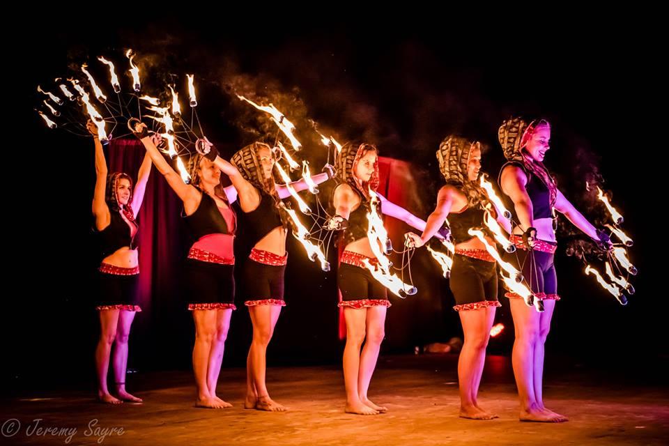 fire fans4.jpg