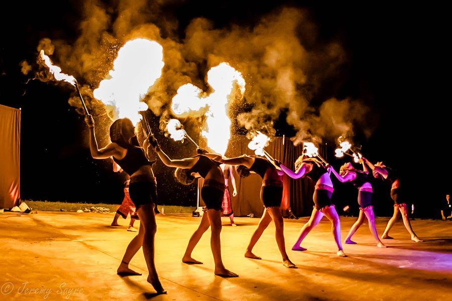 ladies torches 2.jpg