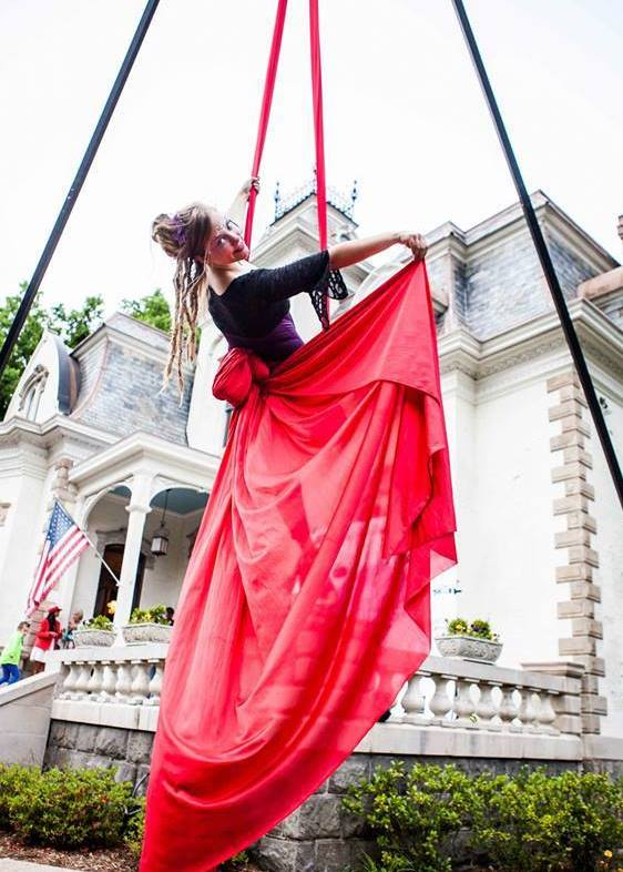 AerialSilks- ALSinWonderland FashionShow.jpg