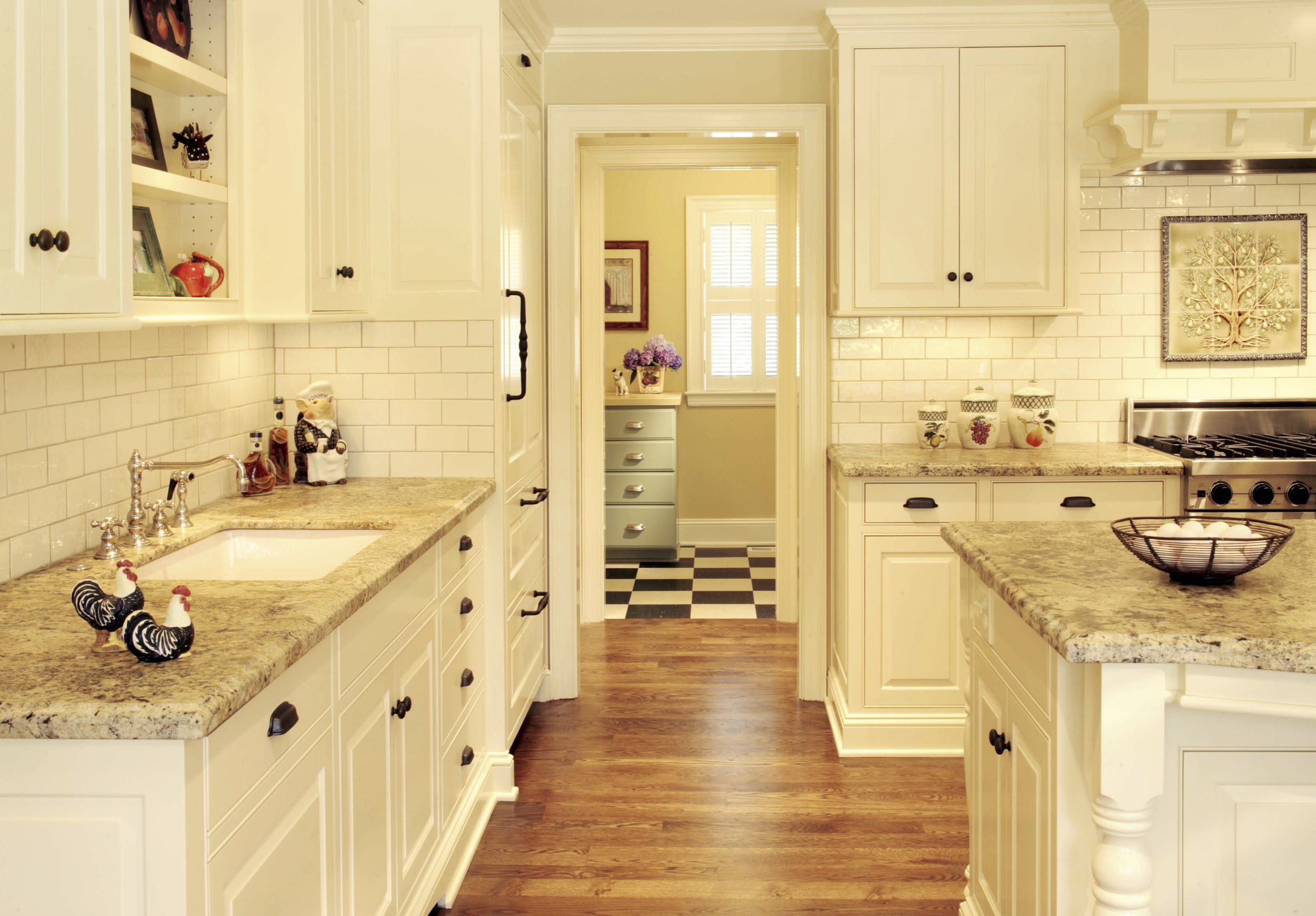 Barkin Kitchen to Mud Room Stickley Photo Graphic.jpg