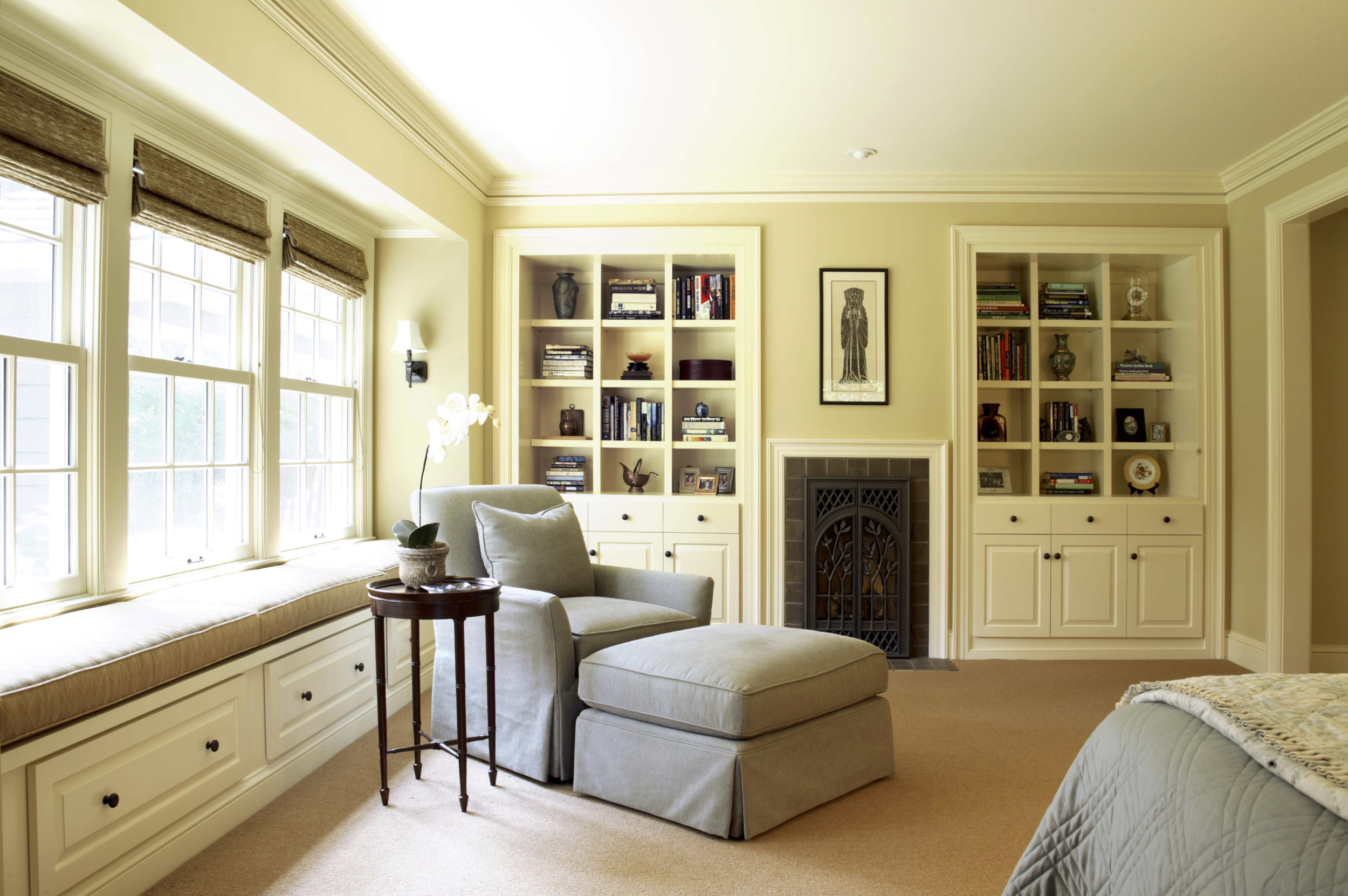 Barkin Bedroom Stickley Photo Graphic.jpg