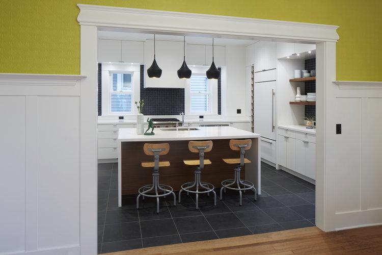 CowenRuth Kitchen.jpg