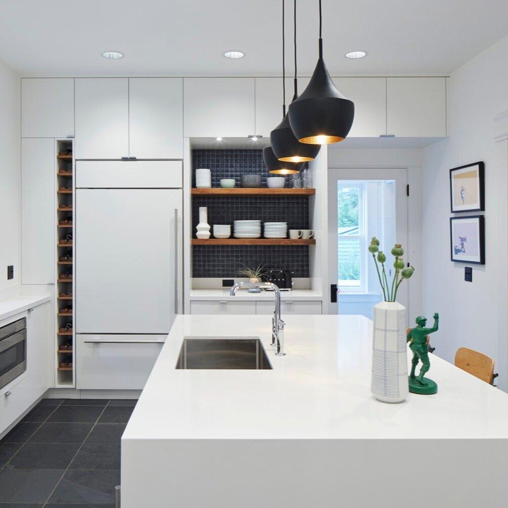 CowenRuth Kitchen5.jpg