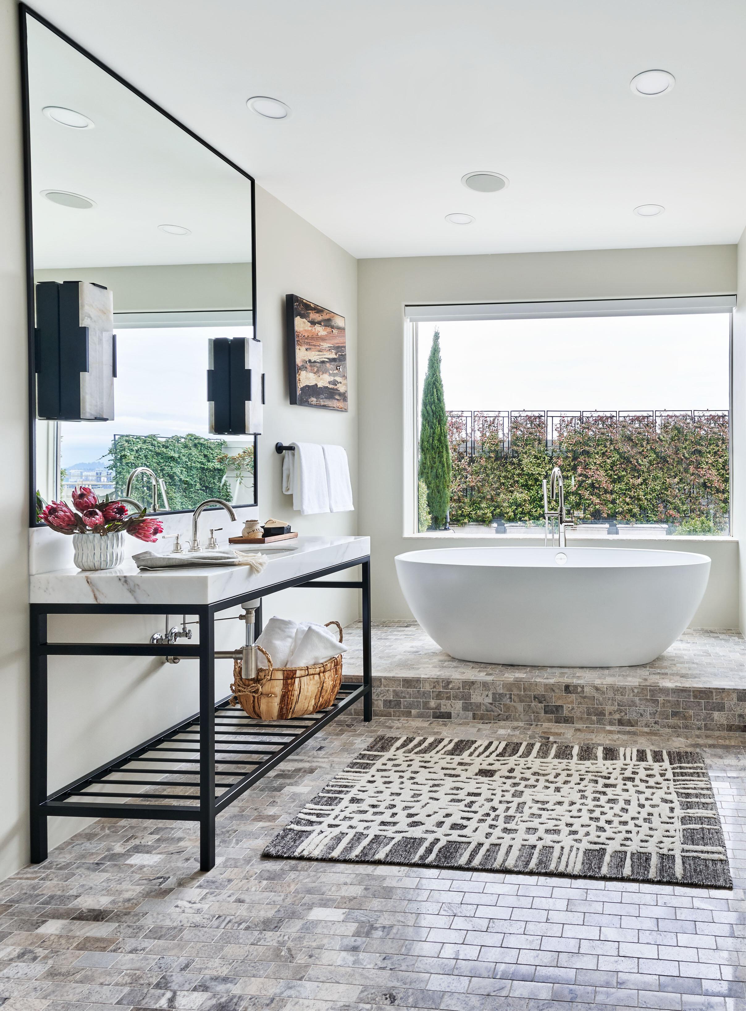 Mann Master Bathroom.jpg