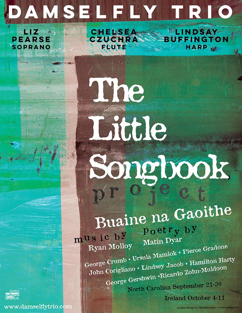 LittleSongbook-Poster-REV2.jpg