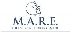 Mastering Abilities Riding Equine