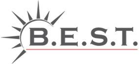 Baize Electric Solar Technologies   ( B.E.S.T)  is currently fundraising and a portion of future solar installations will go to WHF.