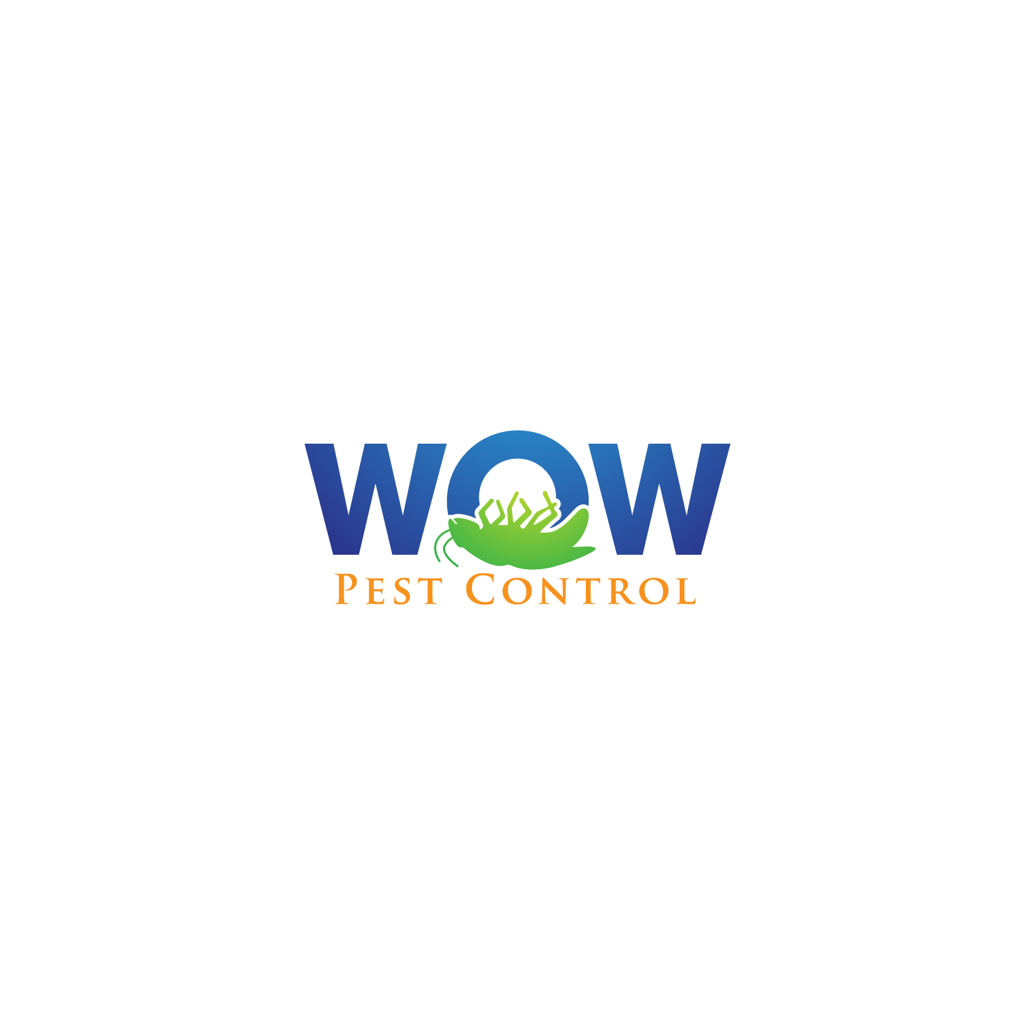 WOW Pest Control  is helping by giving proceeds of services to help WHF. They have also helped veterans in need of pest control services. Please give them a call if you are looking for pest control services.