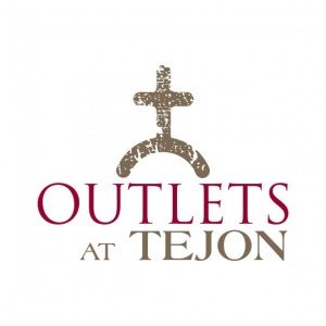 Thank you to Tejon Outlets for your support to our local Heroes!