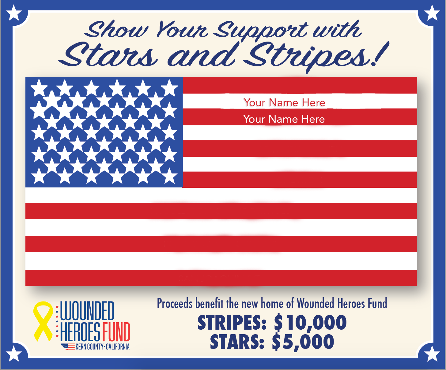 Stars and Stripes .png