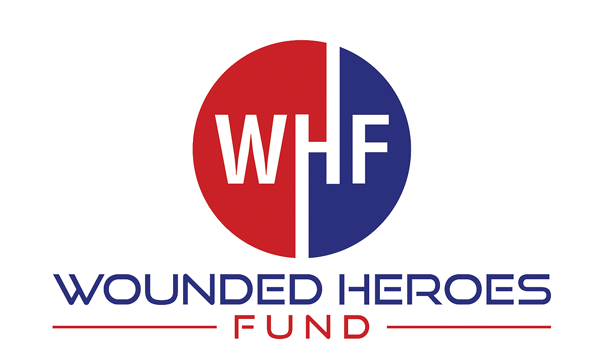 whf logo jpg.jpg