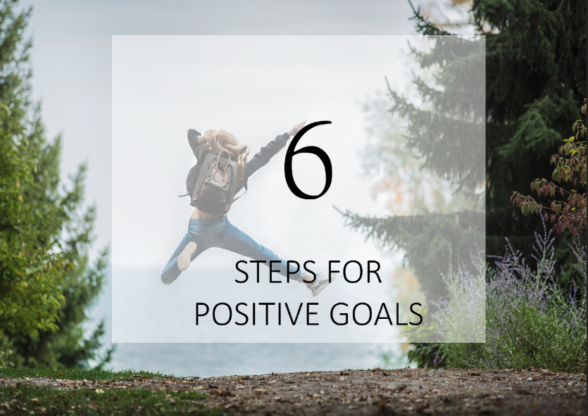 6_steps_to_setting_goals.png