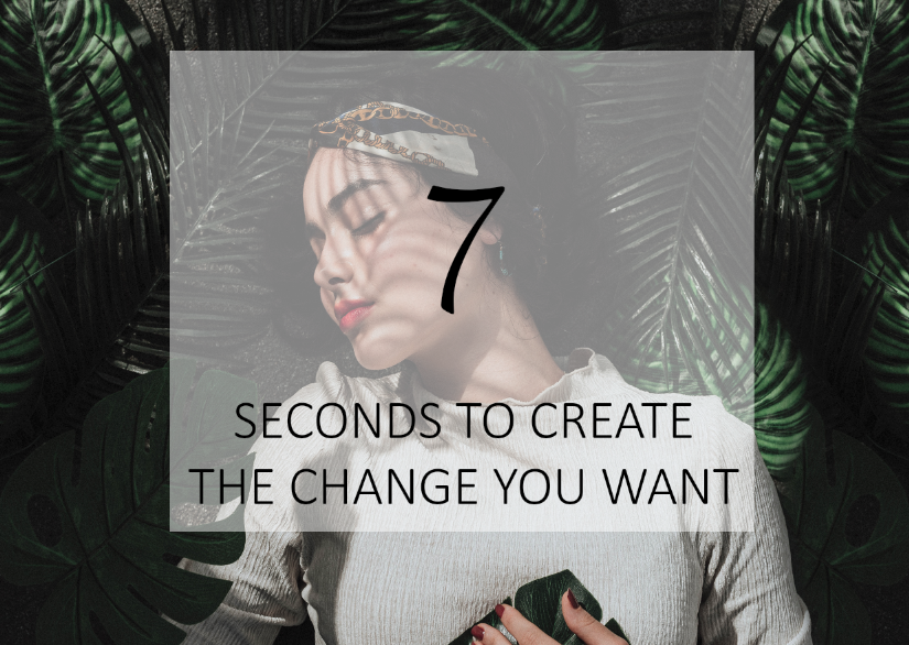 7_seconds_to_create_change.png