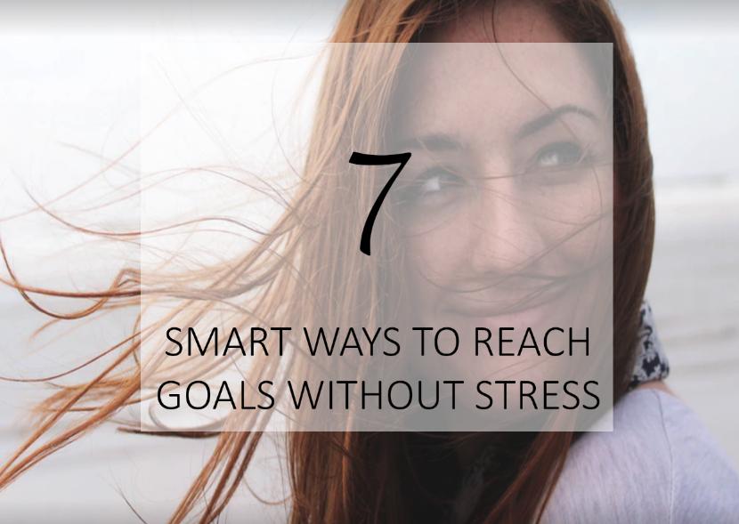 7_ways_to_reach_goals.png
