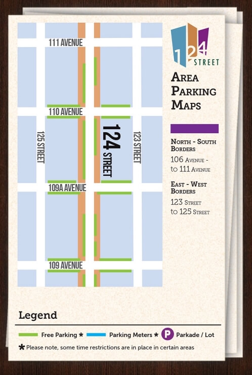 Click on image to view entire map.