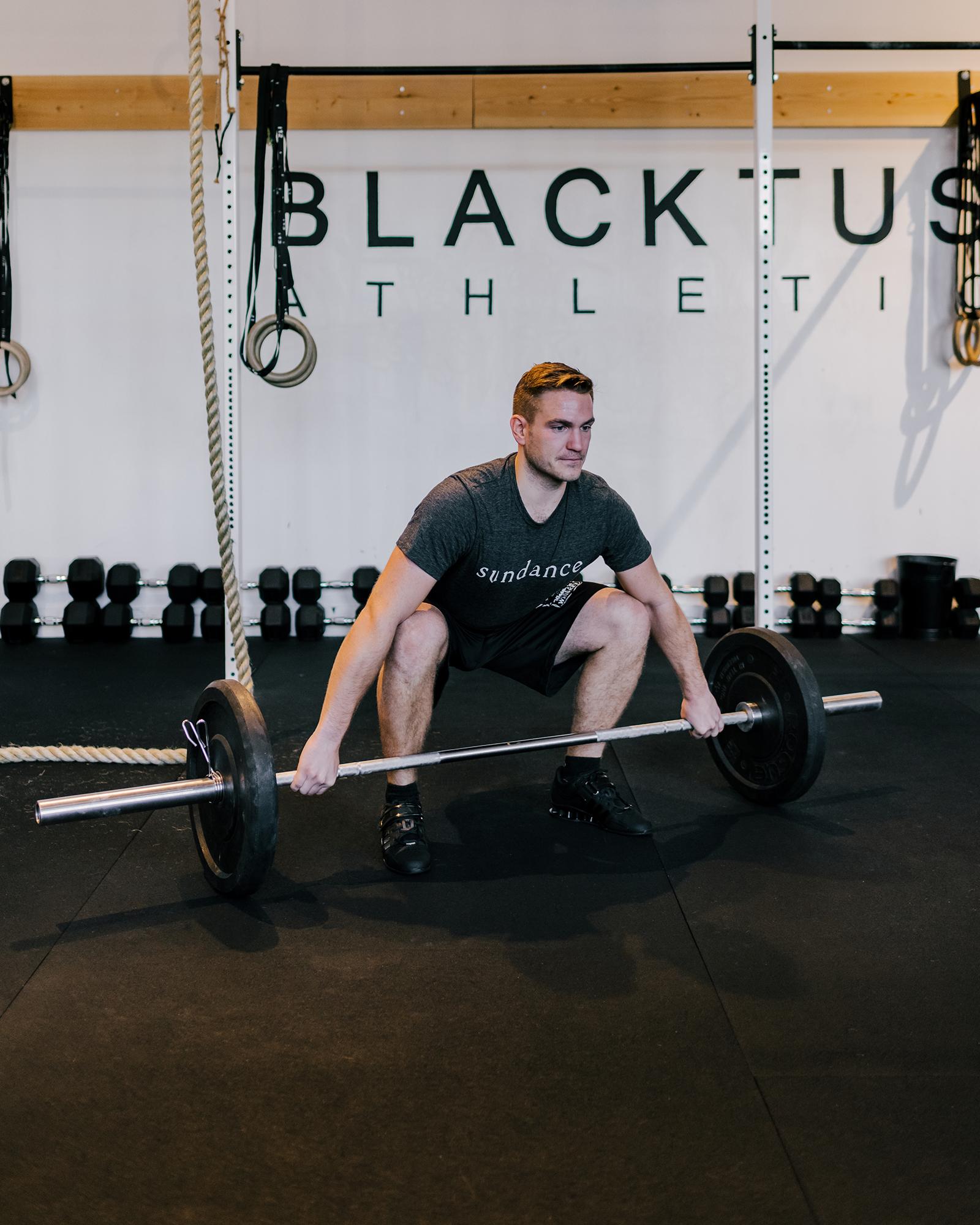 Black Tusk-8945.jpg