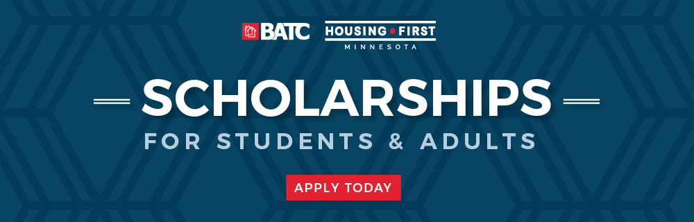 Scholarships_Website Banner.jpg