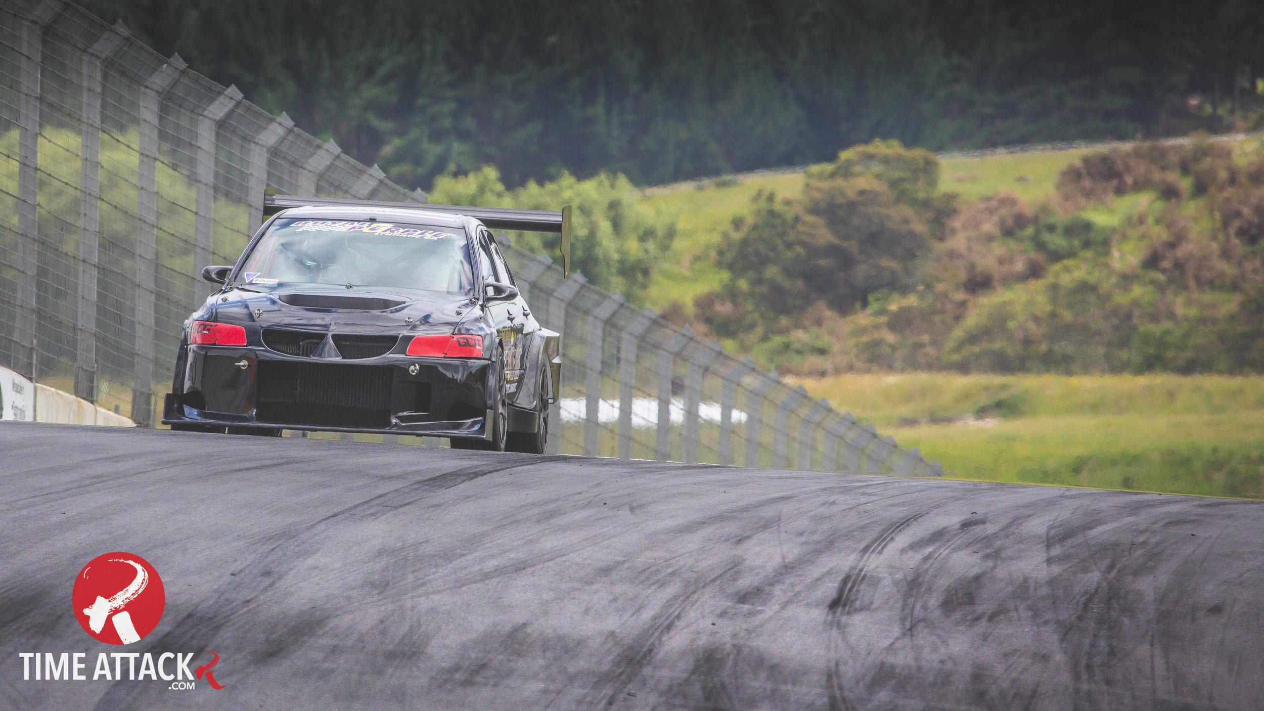 Timeattackr NZ Superlap R1-0802.jpg