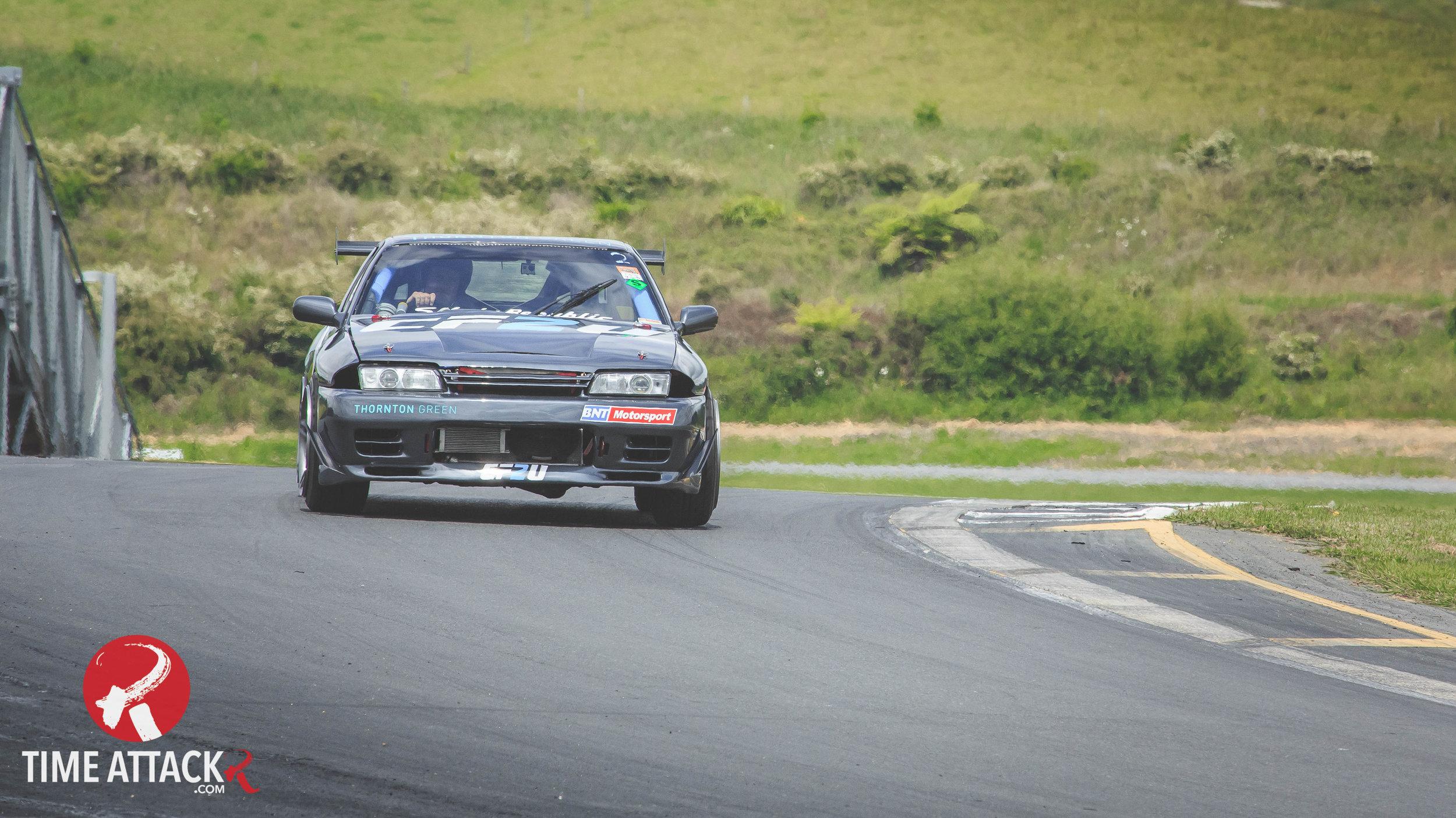 Timeattackr NZ Superlap R1-1001.jpg