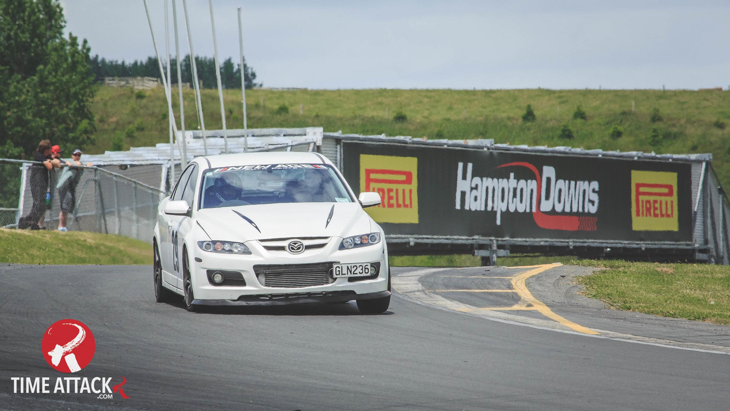 Timeattackr NZ Superlap R1-0999.jpg