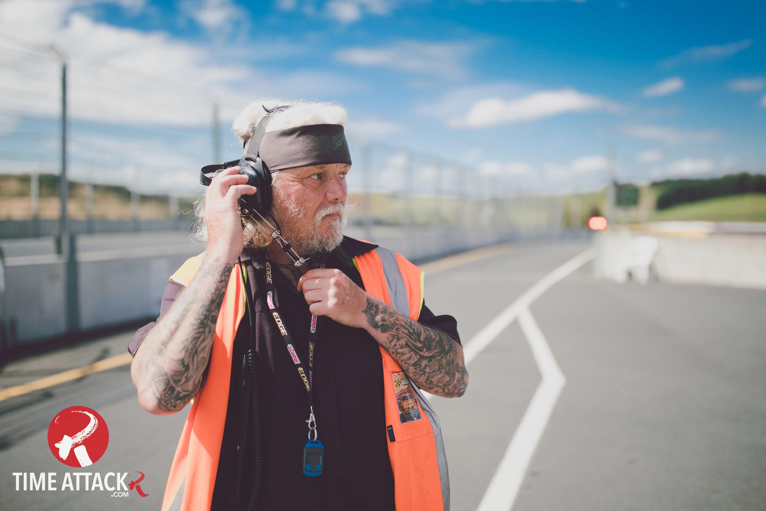 Timeattackr NZ Superlap R1-2028.jpg
