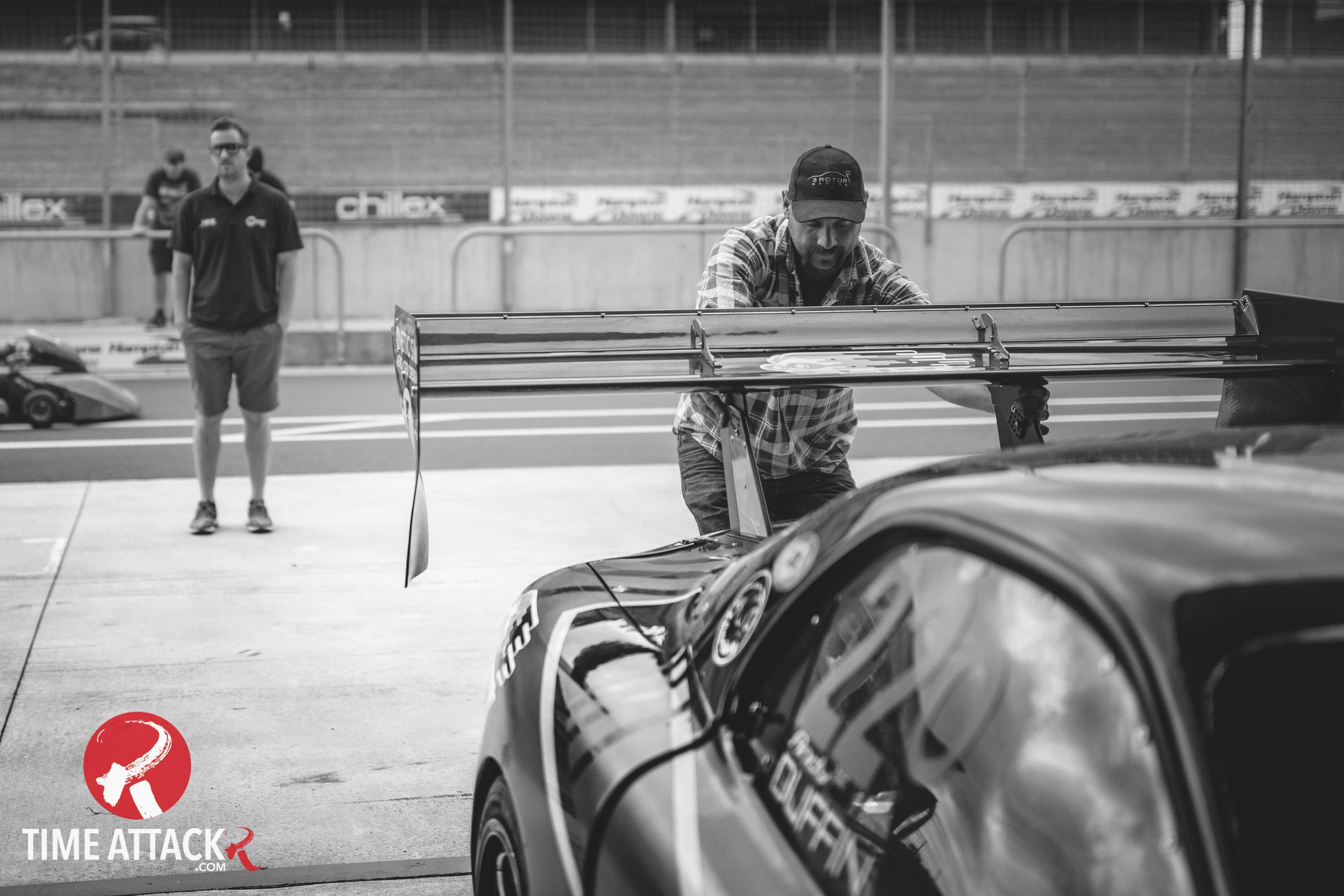 Timeattackr NZ Superlap R1-2555.jpg
