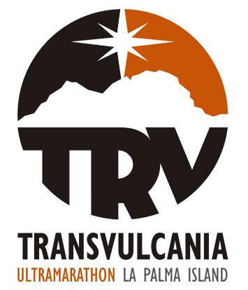 logo-bandera-para-web.png