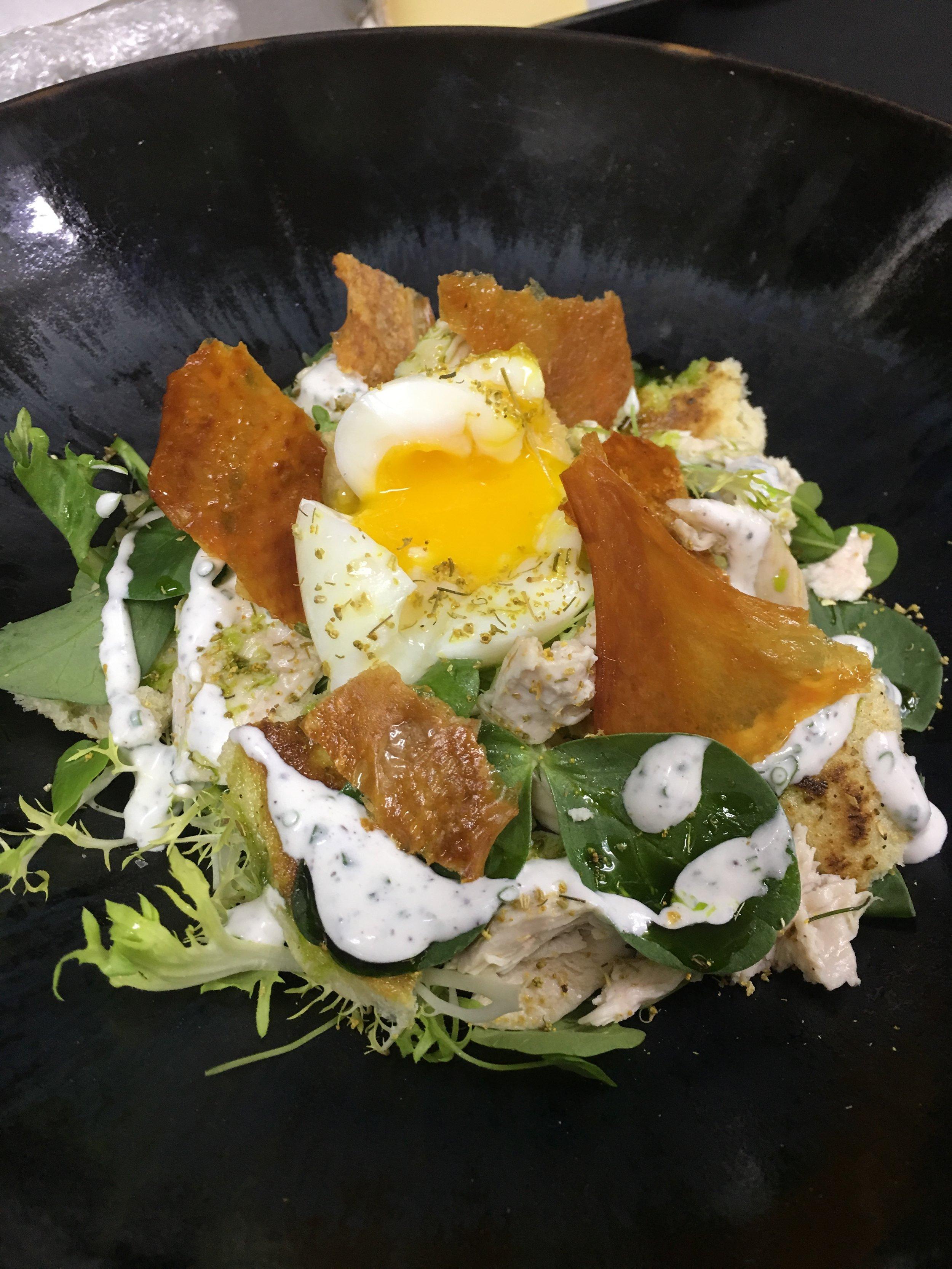 Chicken salad 9_10.JPG