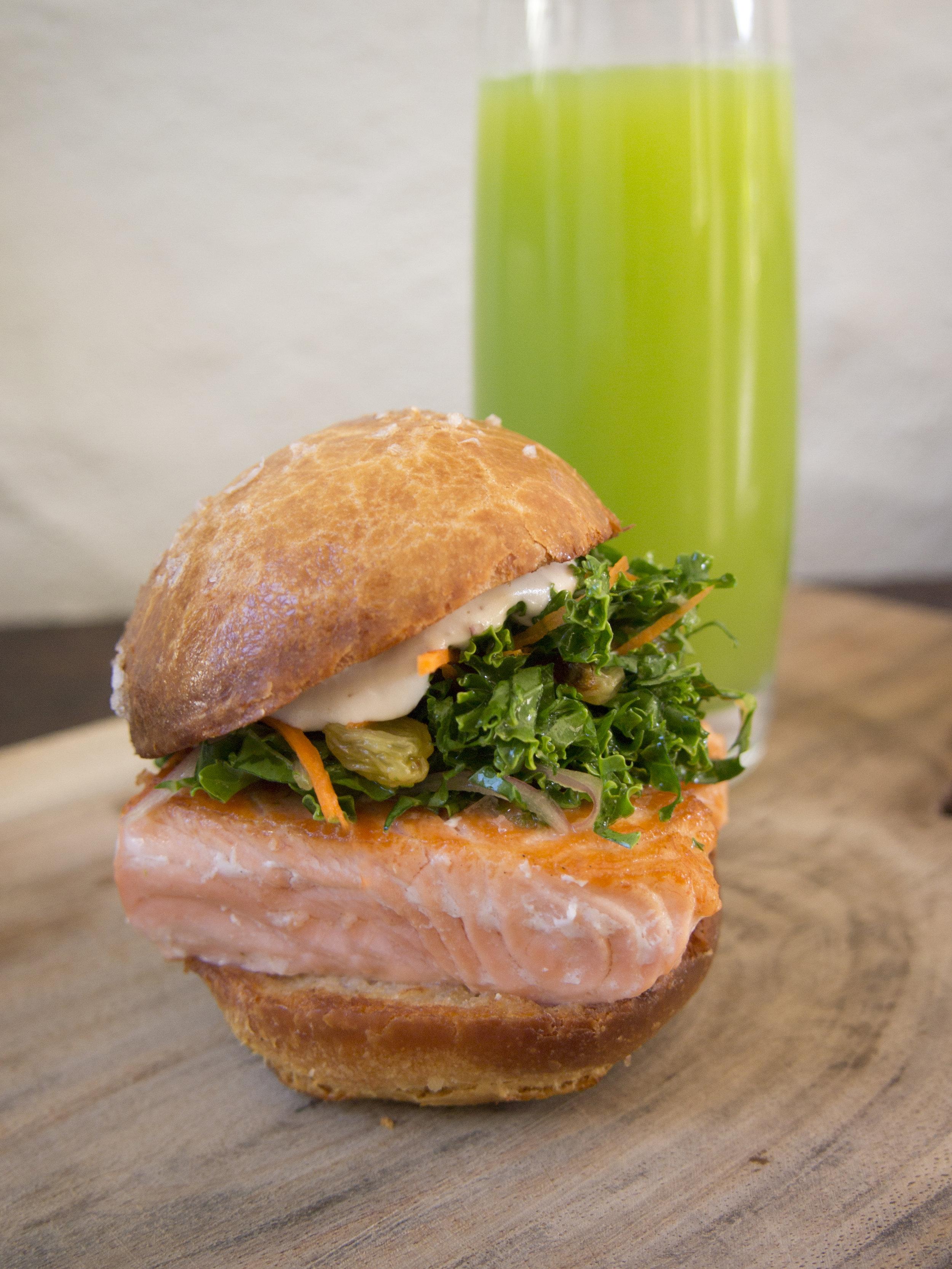 salmon sandwich.jpg